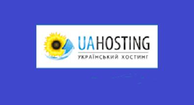 Обзор хостинга Uahosting.com.ua