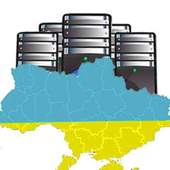 Рейтинг хостингів України 2021: ТОП-10 кращих українських провайдерів