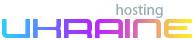 Обзор хостинга Ukraine.com.ua (Юкрейн.ком.юа) logo