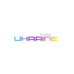 Обзор хостинга Ukraine.com.ua (Юкрейн.ком.юа)