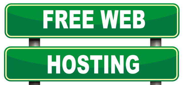 Best Free Website Hosting 2021: TOP Services
