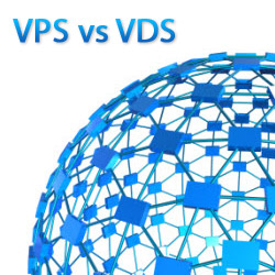 TOP Rating of hosting of virtual servers (VPS and VDS) in 2021: who is the best for your web site?
