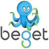 Огляд хостингу Beget.ru (Бегет.ру)