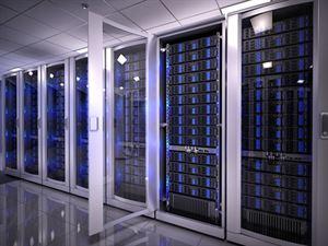Колокейшн (Colocation): розміщення сервера в дата-центрі в 2021 році