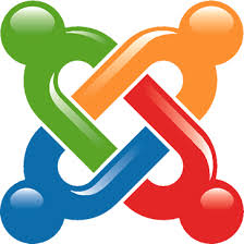 Rating di Hosting per CMS Joomla