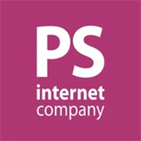 Обзор хостинга PS Internet Company (Ps.kz) logo