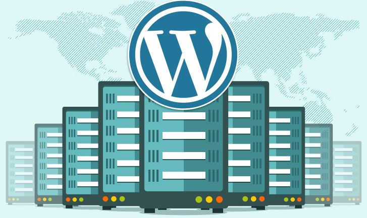 The Best WordPress Hosting 2021: How to Choose Right One?