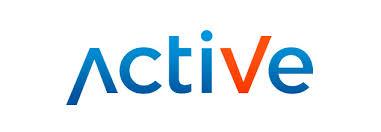 Обзор хостинга Active.by logo