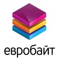 Обзор хостинга Eurobyte.ru logo