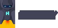 Обзор хостинга Hosty.by logo