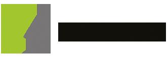 Обзор хостинга HostLife logo