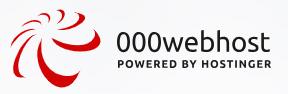 Обзор хостинга Ru.000webhost.com logo