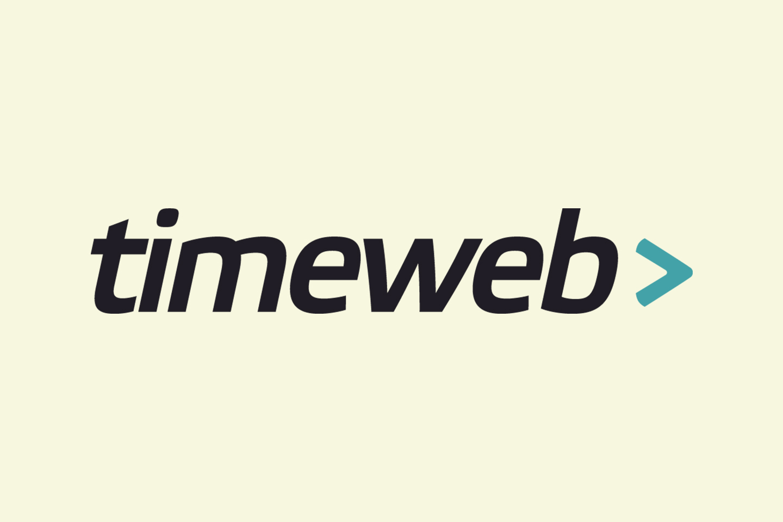 Timeweb хостинг провайдер России
