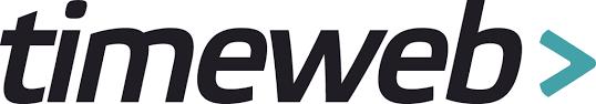 хостинг Timweb эффективность на wordpress