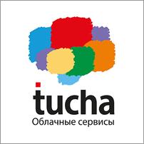 Обзор хостинга Tucha.ua logo