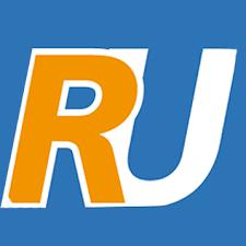 Огляд хостингу Ru Center (Ру Центр, Nic.ru)