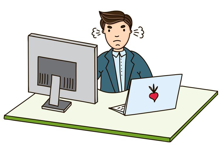 Аукцион доменов (доменных имен) — что это такое, какие бывают и как с ними работать