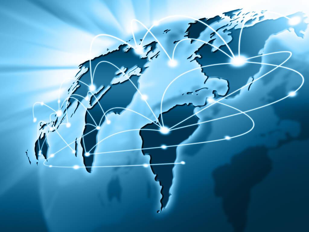 СDN (Content Delivery Network) для сайту – рейтинг кращих сервісів для вашого веб ресурсу 2021