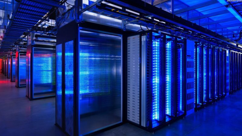 Best Dedicated Servers Hosting for Your WebSite in 2021