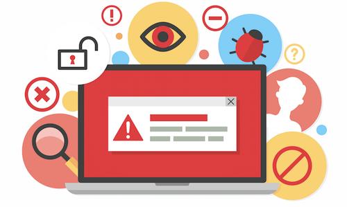 Как проверить сайт на вирусы — эффективные советы и рекомендации