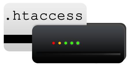 Файл htaccess — что это, как работает, нюансы настройки