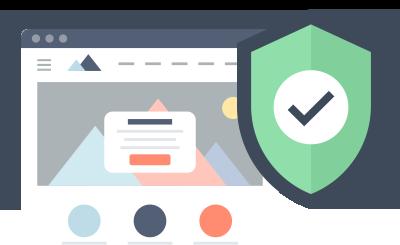 Как устанавливать SSL сертификат на сайт — подробное руководство