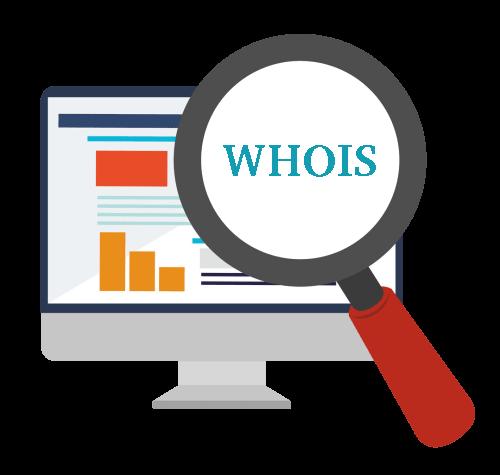 ТОП 5 лучших Whois сервисов для проверки владельца домена в России и СНГ