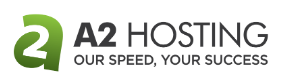 A2 Hosting Review: Pros and Cons