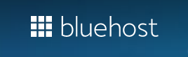 Bluehost Hosting Review: Pros and Cons