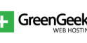 GreenGeeks Hosting Overview 2021: Description, Prices, User Reviews logo