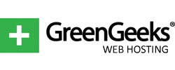 GreenGeeks Hosting Overview 2021: Description, Prices, User Reviews